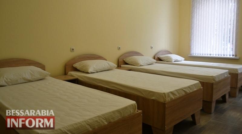 Реформа в действии: в Белгород-Днестровском открыли новую амбулаторию семейной медицины