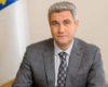 СМИ сообщили о грядущей отставке Анатолия Урбанского с поста главы облсовета, которую сам он опровергает