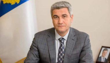 Интервью с Анатолием Урбанским: об отставке Степанова, недоверии к Зеленскому и децентрализации в Бессарабии