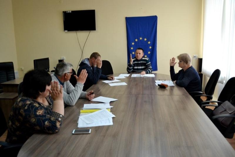 Единственный кандидат: в Болграде прошел конкурс на должность главврача Центра первичной медицины