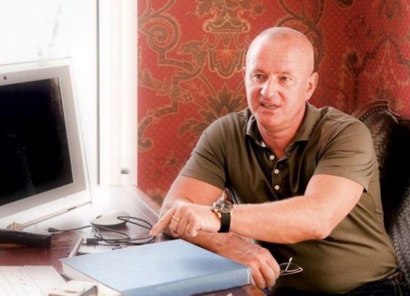 В ТОП-100 самых богатых украинцев попали двое бизнесменов из Одесской области