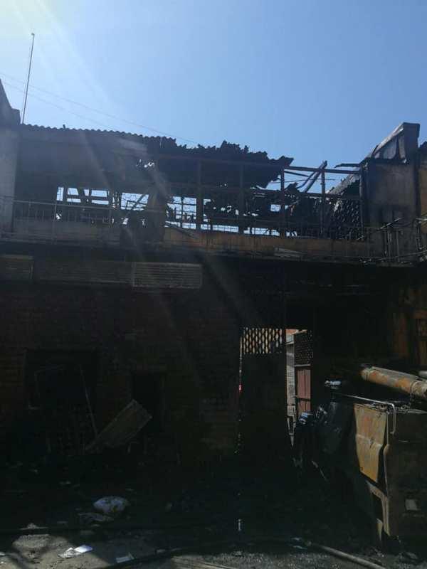 Уголовные дела в отношении сотрудников колонии и нанесенный ущерб: в Одессе прокуратура открыла производство по жалобам заключенных