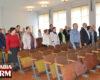На сессии Килийского райсовета раскритиковали нардепа Барвиненко, проголосовавшего против выделения средств на ремонт дорог области