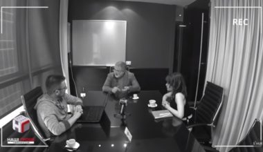 Коломойский рассказал в интервью о Донбассе, проблемах с Приватбанком и победе Зеленского