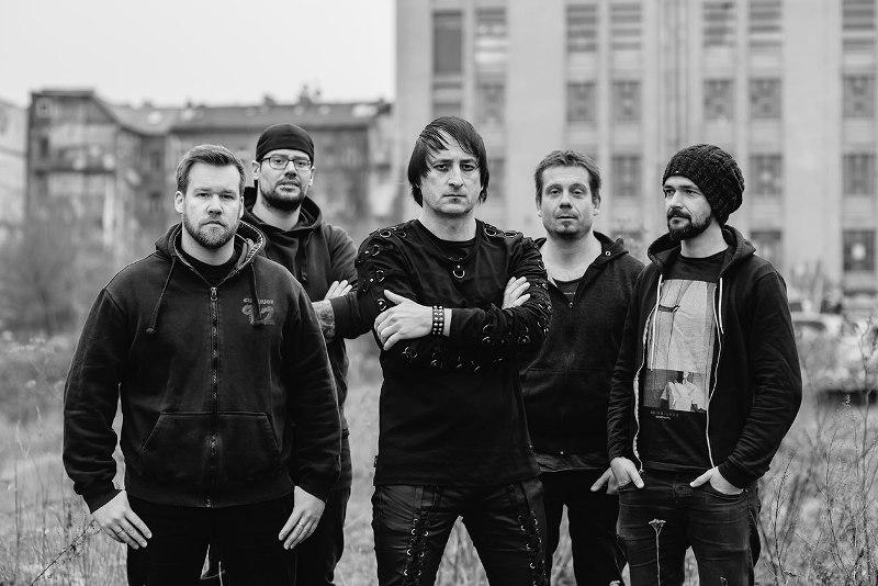 В Измаиле в конце мая пройдет open-air рок-концерт: будут группы из Украины и Германии