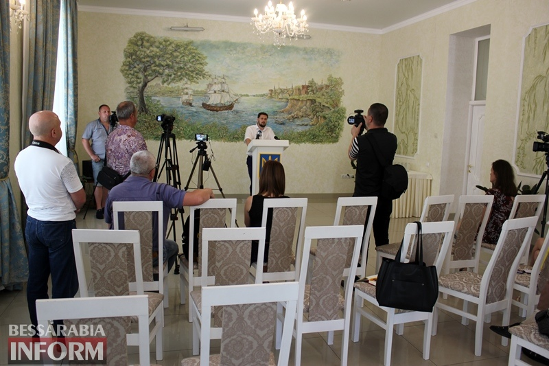Нардеп Урбанский отчитался за 5 лет работы в парламенте и рассказал, почему решил не идти снова на выборы в Раду