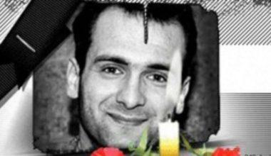 Смерть за правду: самые резонансные убийства журналистов в Украине