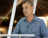 Возможный будущий глава Одесской ОГА прокомментировал свои связи с сомнительными личностями