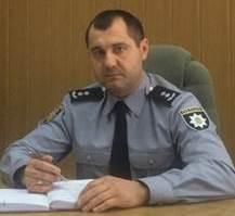 Сколько зарабатывают, какой недвижимостью владеют и на чём ездят полицейские начальники Бессарабии: анализ деклараций