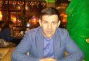 Федот, да не тот: как и зачем кандидат в депутаты Трифон Антов выдает себя за «слугу народа»