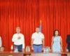 В Килии на официальную встречу с избирателями прибыло 5 из 13 кандидатов. Что же они обещают