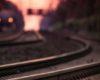 В Затоке под колесами товарного поезда погиб молодой иностранец