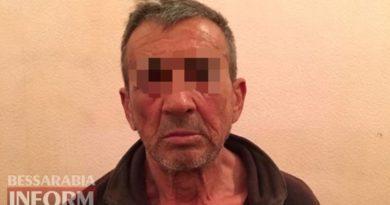 В Измаильском районе пожилой мужчина надругался над 9-летним мальчиком