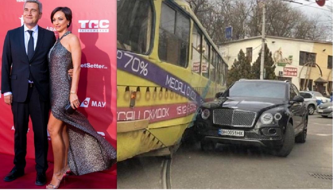 Как Анатолий Урбанский за несколько лет у власти стал миллиардером
