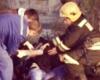 Выпил лишнего: в Аккермане упавшему в выгребную яму мужчине понадобилась помощь спасателей