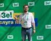 На 142 округе ОПЗЖ объединился со «Слугой народа», – блогер Алексей Зотов