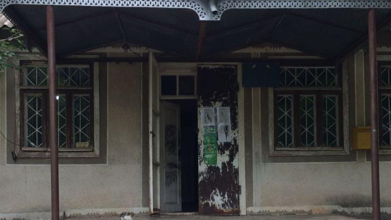Самоуправство или рейдерство? Фермеры Белгород-Днестровского района борются за свою правду