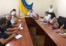 В Серегеевке в детском лагере произошло массовое отравление детей: 46 госпитализированных, полиция проводит разбирательство