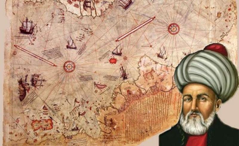 ТОП-5 всемирно известных путешественников, посетивших Измаил