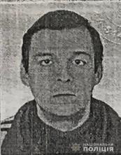 Полицейские разыскивают мужчину, который сбежал из медучреждения Аккермана