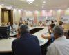 На заседании круглого стола посчитали перспективным присоединение сёл Новосёловка и Дмитровка к Килийской ОТГ