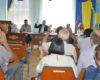 Единогласно: депутаты Килийской ОТГ дали добро на присоединение сёл Дмитровка и Новосёловка