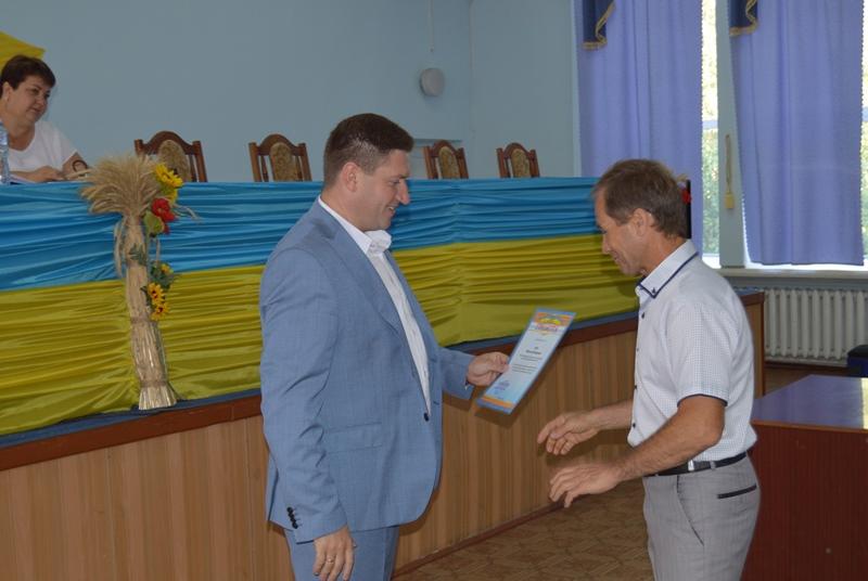 В Белгород-Днестровском районе оценили последствия непогоды 3-4 августа и рассказали о ходе их ликвидации