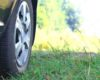 Водитель, который в Белгород-Днестровском районе переехал лежащего на газоне пьяного человека, получил условный срок и должен выплатить огромную компенсацию