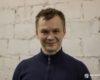 Премия 1630%: Министр развития экономики Милованов попал в скандал из-за своей зарплаты