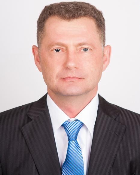 В Измаиле на 49-м году жизни скоропостижно скончался депутат городского совета