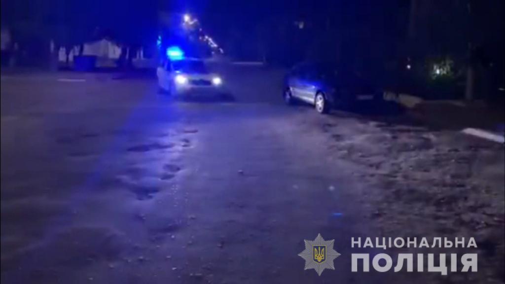 В Саратском районе мужчина до смерти забил свою жену