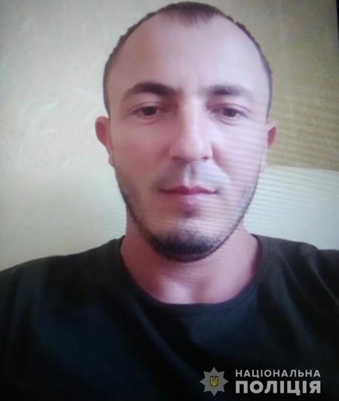 Внимание, розыск! - В Измаильском районе за три недели пропали без вести четверо мужчин. Полиция просит помощи в их поиске