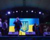 Павел Бойченко о судьбе подаренных львов: «Это интересный проект, который повысит интерес к городу»