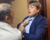 Прокуратура вручила Ляшко подозрение и просит арест без залога