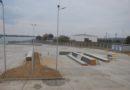 Из-за бюрократии румын открытие переправы Орловка-Исакча снова откладывается