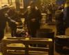 """""""Варта на Банковой"""": митингующие провели ночь под Офисом президента"""