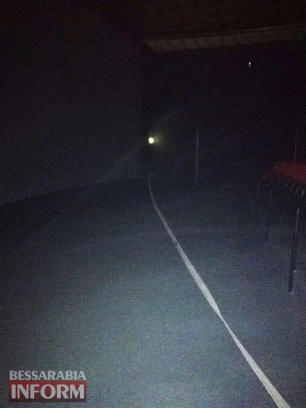 """""""Пожар"""" в зрительном зале: спасатели Аккермана провели учения в кинотеатре"""