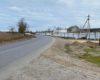 ДТП из-за отсутствия дорожных знаков: глава Килийской ОТГ обратился в САД с требованием обеспечить безопасность на дороге Т-1630