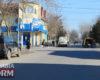 В Килии оживленный участок одной из односторонних улиц станет двусторонним