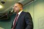 После шквала критики Ермак пообещал сократить финансирование Офиса президента