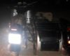 Подробности ДТП с мотоциклом в Белгород-Днестровском районе: причиной аварии стал пьяный водитель-полицейский