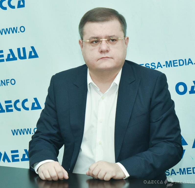 Стартовал юбилейный рейтинг «100 успешных женщин Одесского региона»