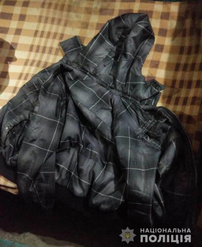 Средь бела дня вырвал из рук сумки с продуктами: в Аккермане задержали грабителя-рецидивиста