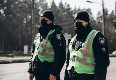 Кабмин еще больше ужесточил меры карантина: что будет запрещено с 6 апреля