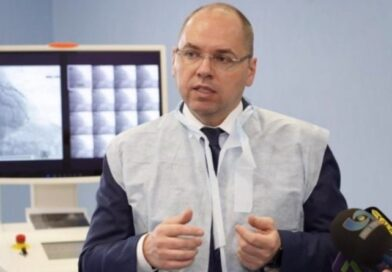 В Украине снова может появиться санэпидемслужба, но не как отдельная структура