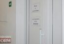 В Килийской больнице рассказали о самочувствии пациентки с COVID-19