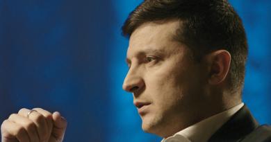 Крым был сердцем Украины, семь лет назад у нас его вырвали — Зеленский записал видеообращение