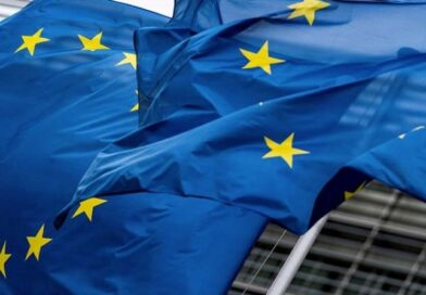 ЕС выделит Украине 190 млн евро на борьбу с коронавирусом
