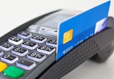 Приватбанк отказался от обязательной печати чеков в магазинах — теперь о их необходимости нужно предупреждать отдельно