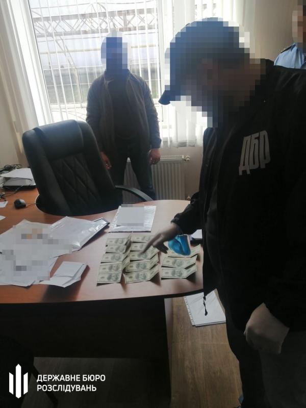 Задержания на Одесской таможне: ГБР и СБУ проверяют причастность руководства ведомства к масштабным коррупционным схемам